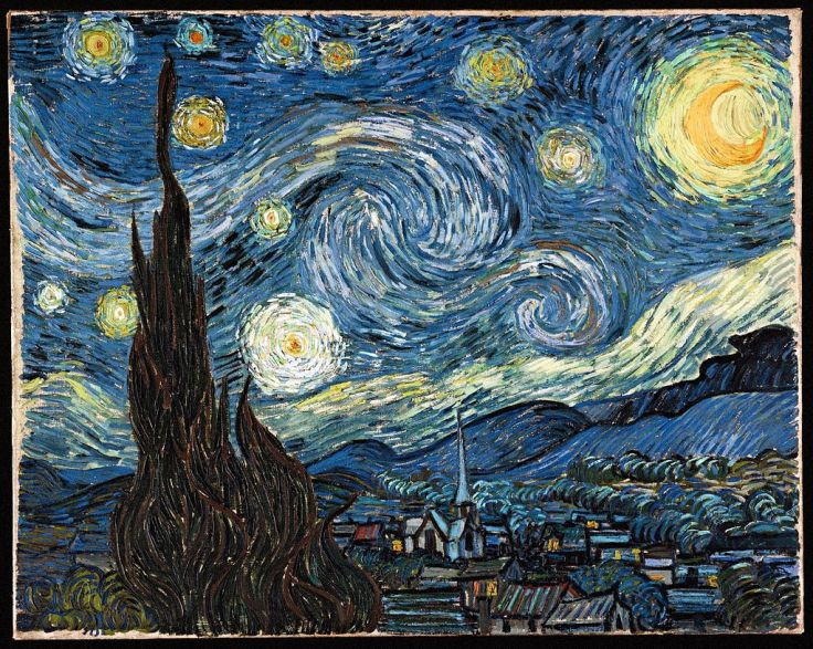1024px-Vincent_van_Gogh_Starry_Night.jpg